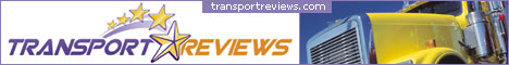 Transport Reviews.com - Reviews of Auto Transport Companies.